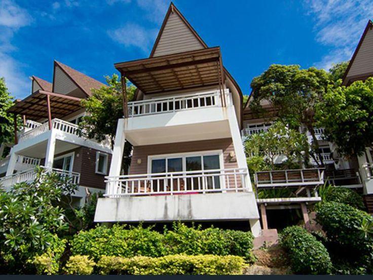 Jetzt Bewertungen des Cocohut Village Beach Resort & Spa lesen und online buchen - Agoda.com Koh Phangan
