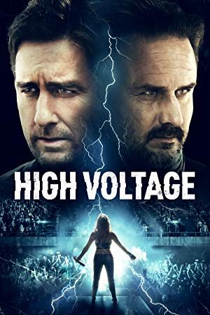 new movie releases 2018 free download