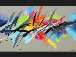 Resultado de imagen para fotos abstractas