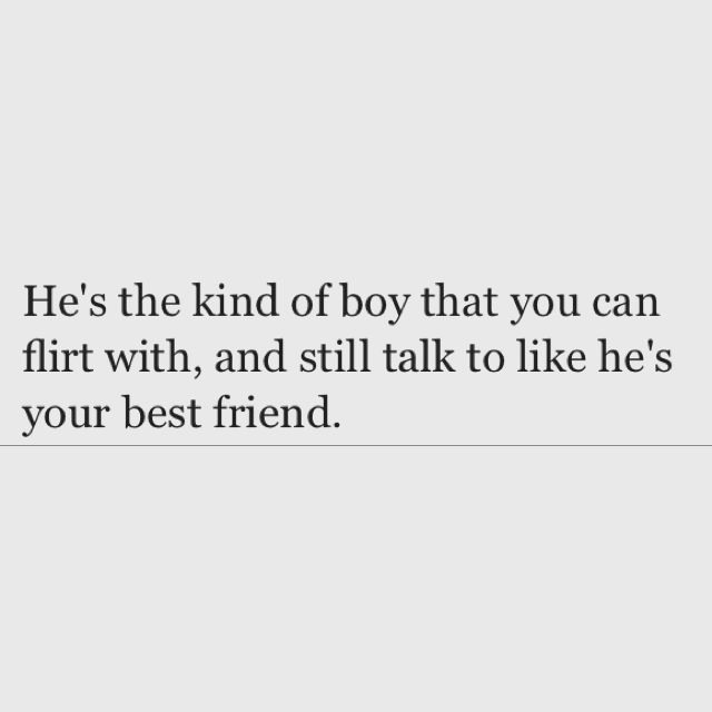 best flirt lines for guys