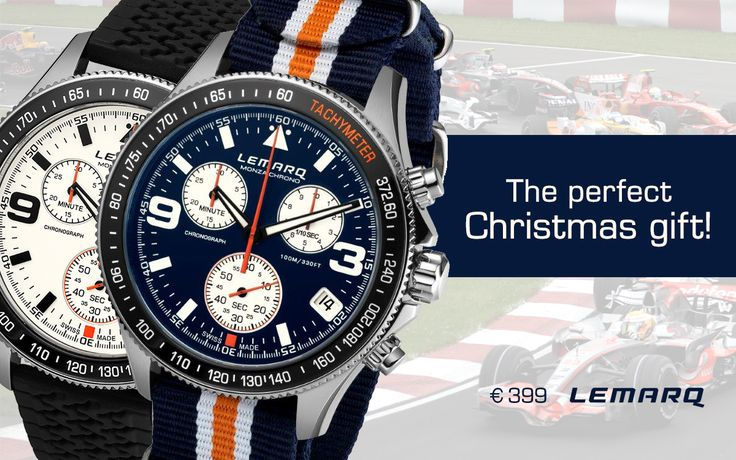 www.lemarqwatches.com