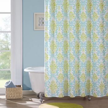 10 Best Images About Cool Shower Curtains On Pinterest