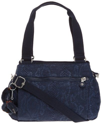 Kipling Womens Orelie Top-Handle Bag Kipling, http://www.amazon