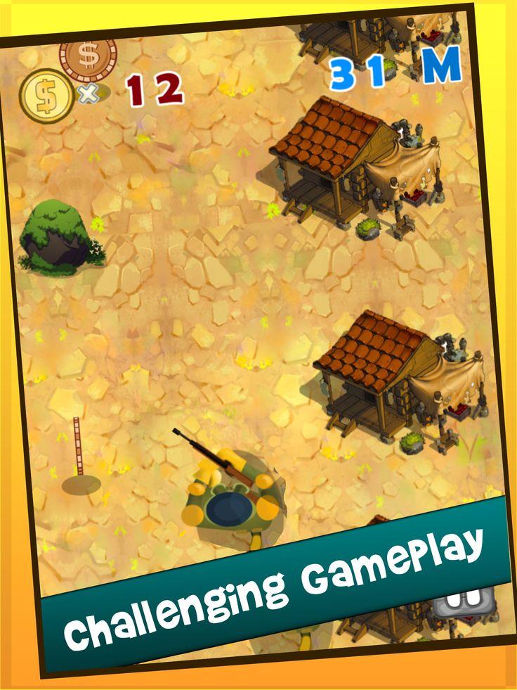 www.appresk.in #mobilegames #iphonegames #gamegraphics