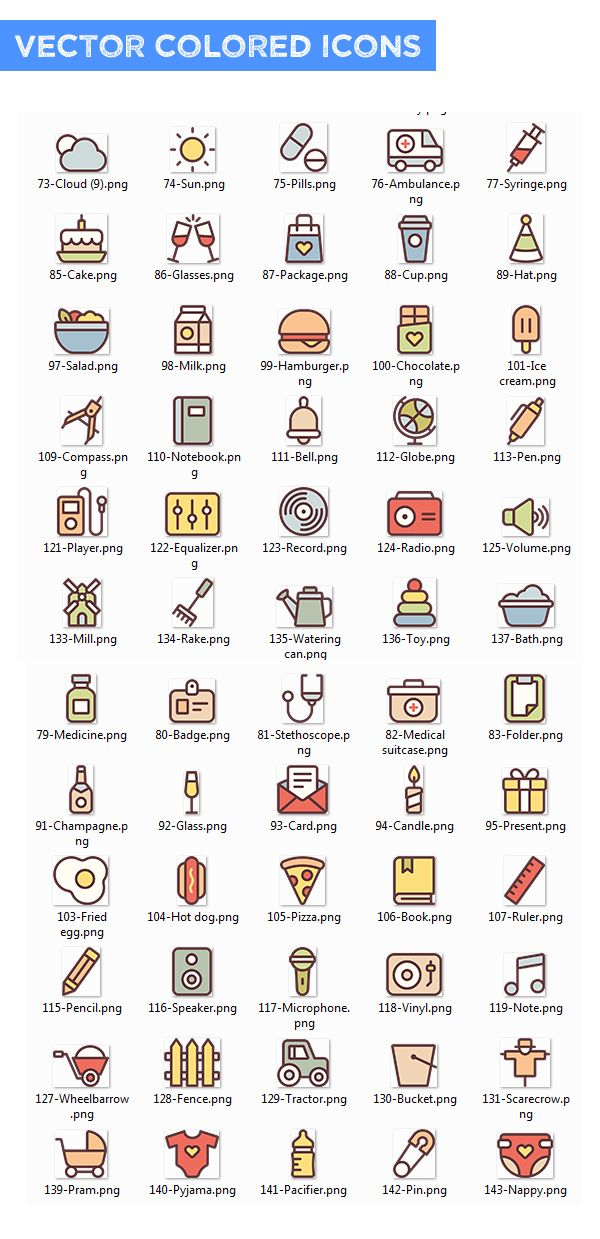 Pin on Icons, Icon & Icons