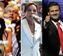 Arrancan #2012 #elecciones #Mexico #Oaxaca