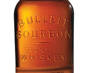 bourbonSouthern Accent