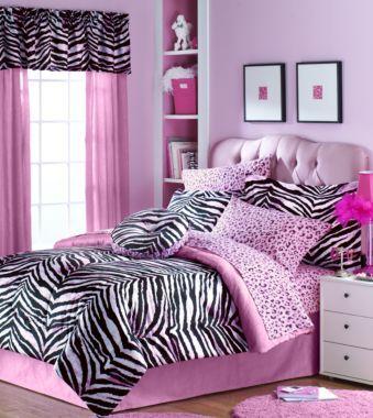 48 best kids bedding images on pinterest