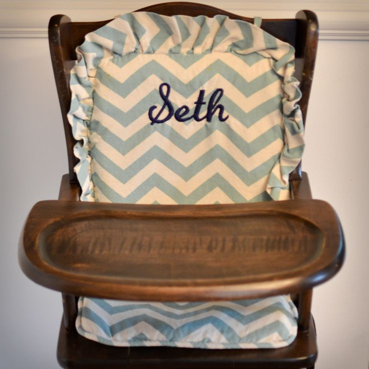 17 best images about wooden baby high chair cover on pinterest gray chevron gray and. Black Bedroom Furniture Sets. Home Design Ideas