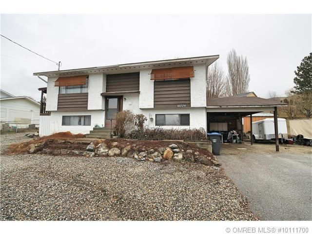 10779 Russell Road, Lake Country, BC V4V 1W6. $365,000, Listing # 10111700. See homes for sale information, school districts, neighborhoods in Lake Country.