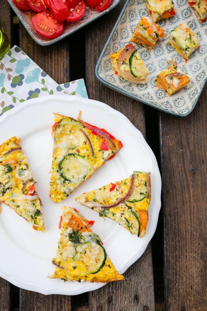 Die besten 25+ 6er muffinform rezepte Ideen auf Pinterest Rezept - gesunde küche zum abnehmen