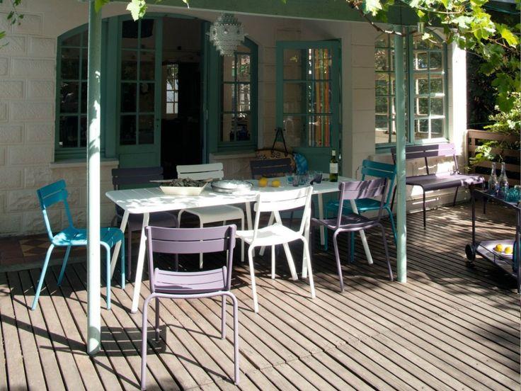 Design : Idees Lit Suspendu Terrasse [Paris 3836], Paris Normandie ...