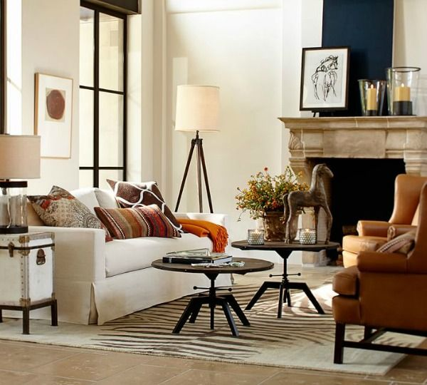 1541 Best Living Rooms Images On Pinterest