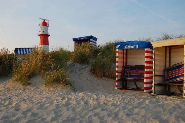 die besten 25 ostfriesische inseln ideen auf pinterest urlaub in ostfriesland cuxhaven. Black Bedroom Furniture Sets. Home Design Ideas