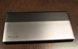 TOSHIBA SATELLITE U845W Specification & Price: Toshiba U845W, Aspect Ratio, 21 9 Aspect, 14 4 Inch, Watches Movie, Satellite U845W, U845W Specif, Toshiba Satellite, Inch Ultra