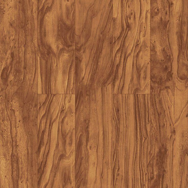 Innocore wpc australian cypress waterproof engineered for Australian cypress flooring