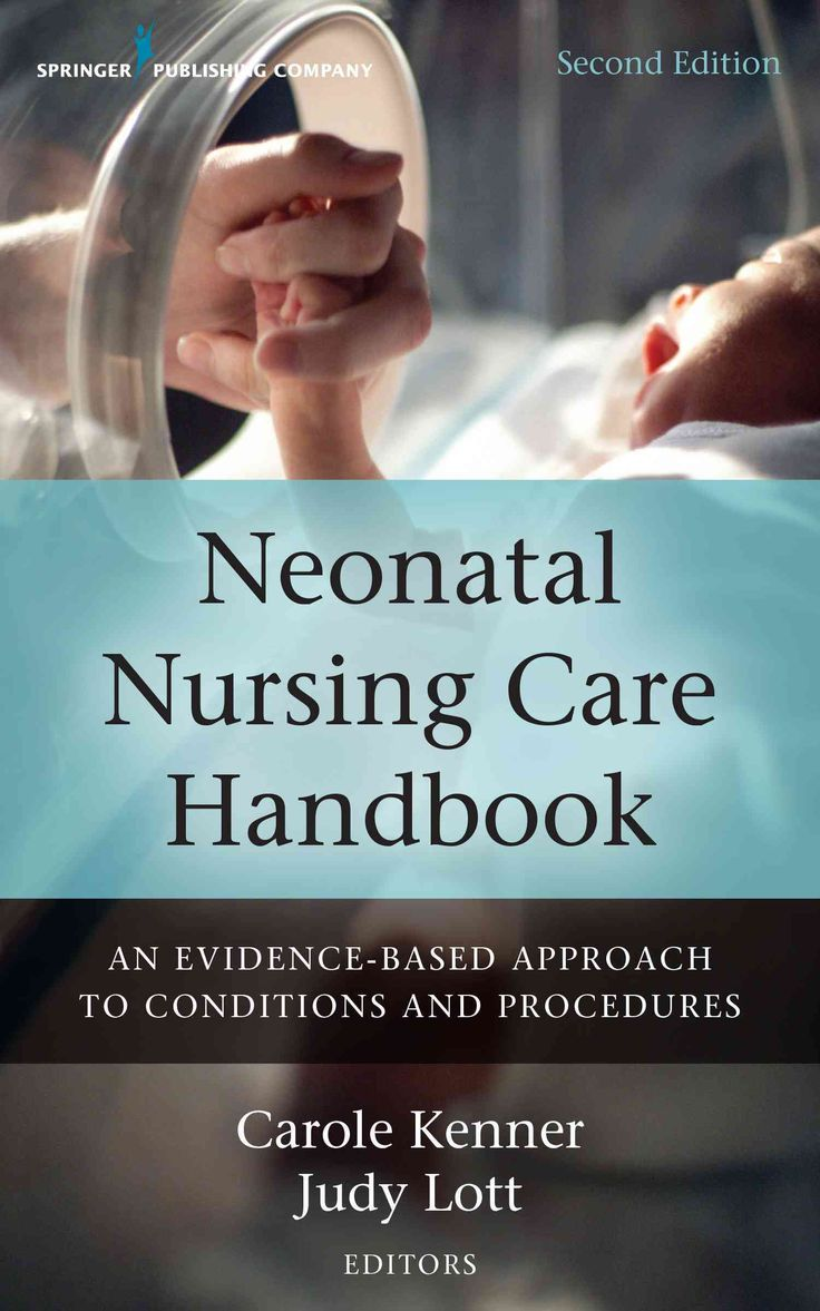 Neonatal nurses face an ever-changing practice landscape that requires swift decisions and actions. This is an up-to-date, comprehensive, quick reference resource written specifically for neonatal nur