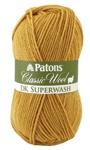 Quality Yarns, Free Knitting Patterns, Free Crochet Patterns, Pattern Books - Patons Yarn