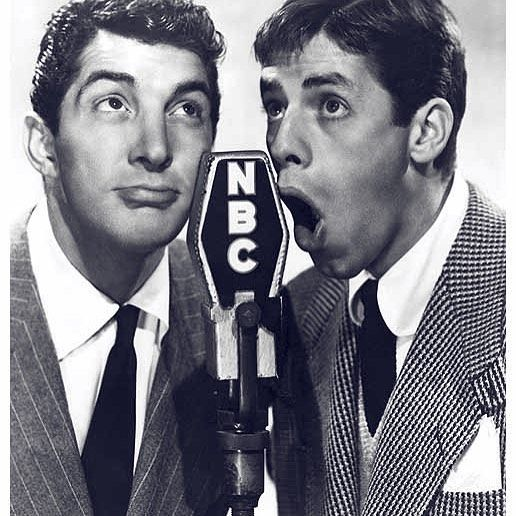 On this day 1956: Dean Martin & Jerry Lewis perform their last comedy show together at New York's Copacabana Club starting exactly 10 years earlier in 1946. ---------------------------------------------------------- #Gent #Gentleman #Gentlemen #Classy #ClassyMen #Classic #Fashion #MensFashion #MensStyle #FashionBlogger #MensWear #Style #Dapper #DapperMen #DeanMartin #JerryLewis #NewYorkCity #StyleGuide #PicOfTheDay #PhotoOfTheDay #NBC #InstaGood #CopacabanaClub #IGDaily #Photography…