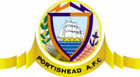 Portishead Town F.C.