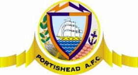 Portishead Town F.C.