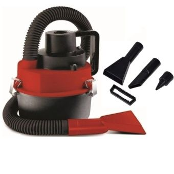 Buy Portable Wet and Dry Vacuum Cleaner online at Lazada Philippines. Discount prices and promotional sale on all Vacuum Cleaners. Free Shipping.
