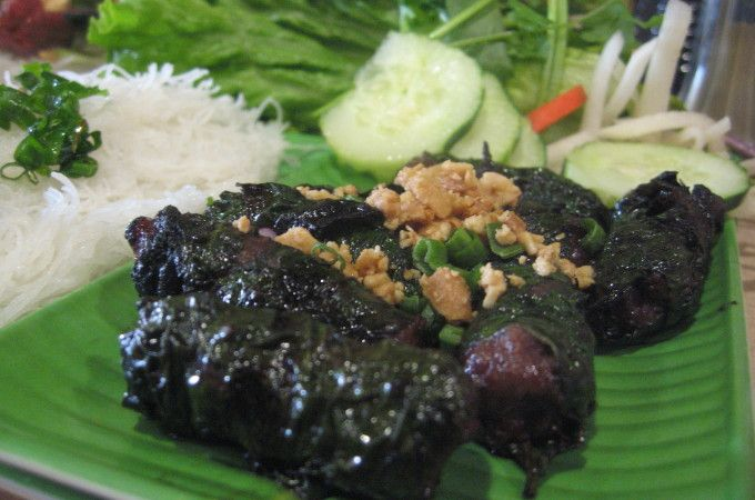 Author: Vanessa Recipe type: Starter Cuisine: Vietnamese Save Print…