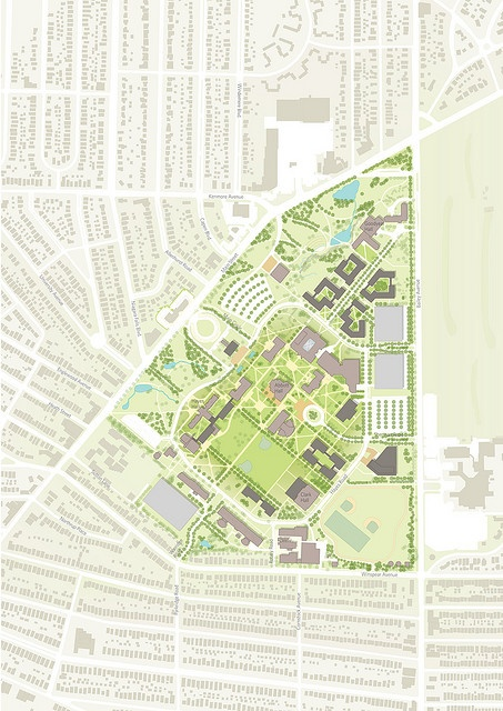 323 Best Images About Masterplan Graphics On Pinterest Landscape Architecture Master Plan And