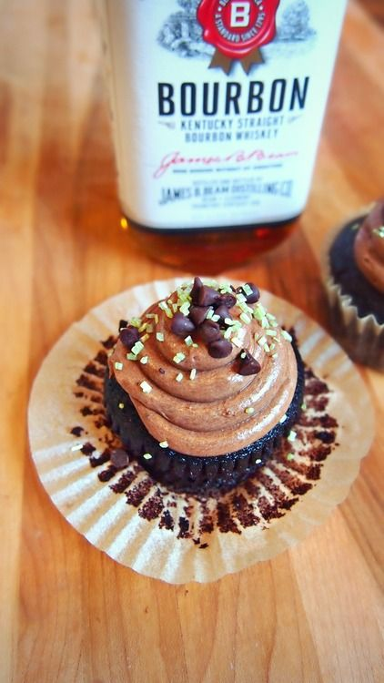 ... on Pinterest | Giada de laurentiis, Ethnic food and Cheese cupcake