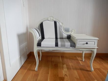 54 best Relooking meubles anciens images on Pinterest Furniture