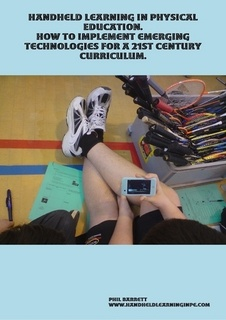 Emerging Technologies in Physical Education