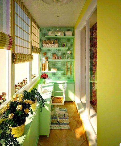 design interior apartment 04