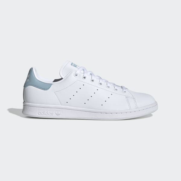 Stan smith shoes, Adidas shoes stan