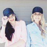 bellebeaulife's Profile • Instagram