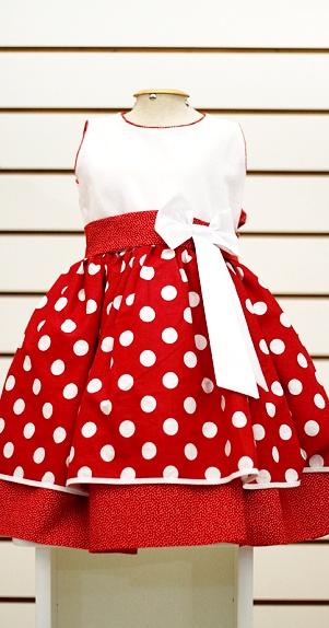 Nos http://www.sabordemorango.com.br/produtos-ver/vestido-de-festa-branco-com-vermelho/20