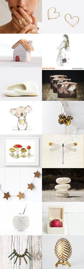 Friday by Diana on Etsy--Pinned with TreasuryPin.com