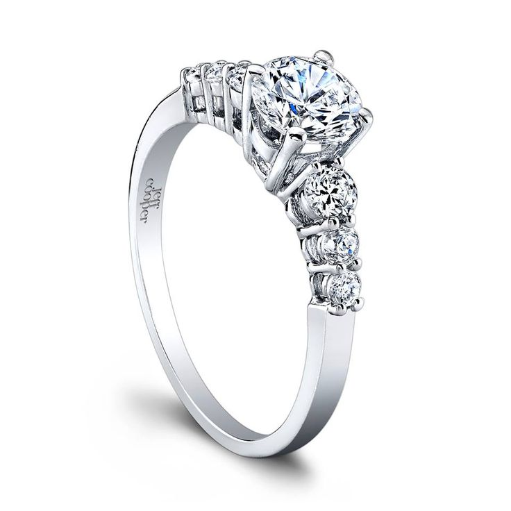 Indian Wedding Rings Designs 2013 Engagement Rings Diamonds Charms Jewelry