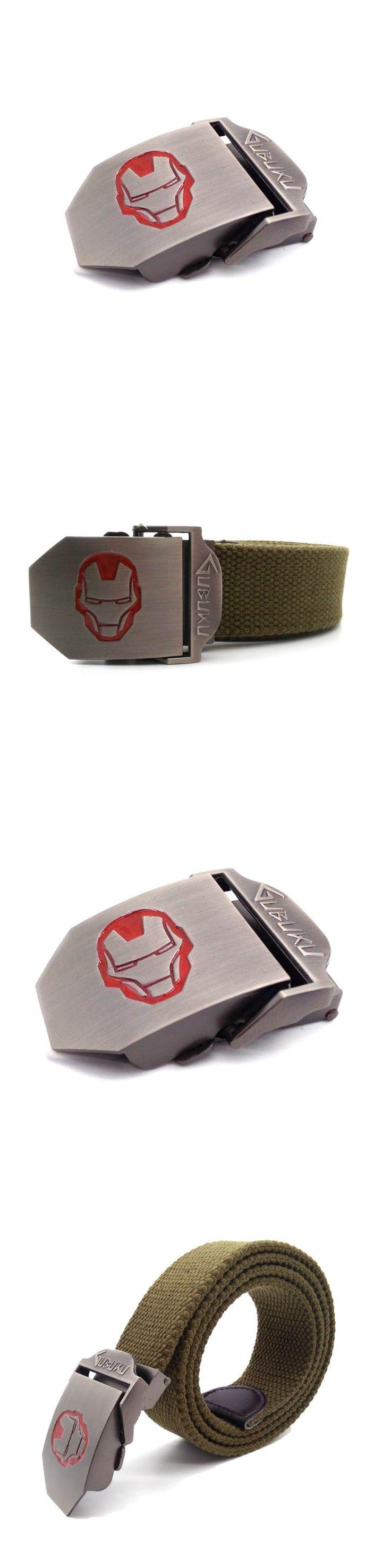 winter canvas belt for men jean belts for men military male strap classic belts green 130 cm free shipping