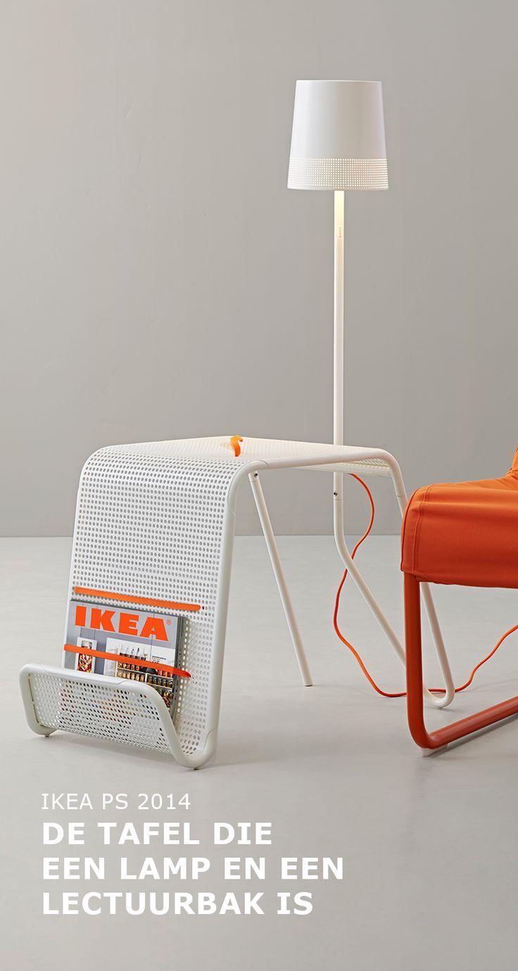 die besten 25 ikea ps 2014 lampe ideen auf pinterest ikea star wars lampe star wars lampe. Black Bedroom Furniture Sets. Home Design Ideas
