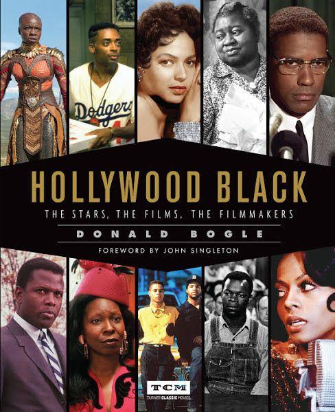 Hollywood Black Ebook Download Ebook Pdf Download Author Donald Bogle Isbn 076249140x Language En Category Performing Arts Film History Criticism