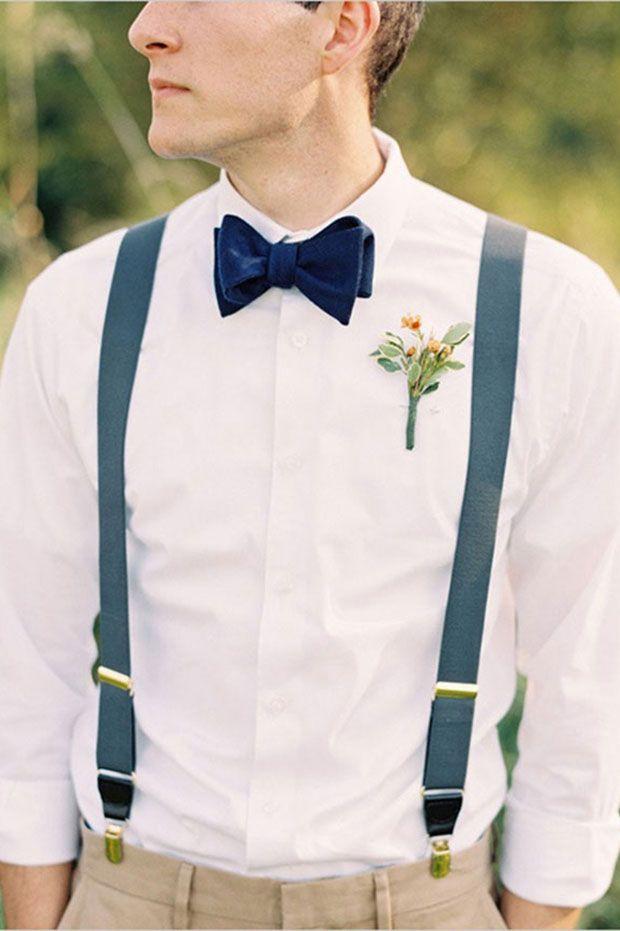 Traje do noivo   Regras atualizadas - Portal iCasei Casamentos