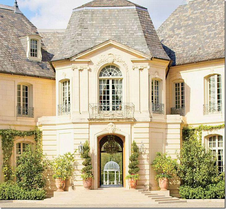83 best castle exteriors images on pinterest facades for 10 thurlow terrace albany ny 12203