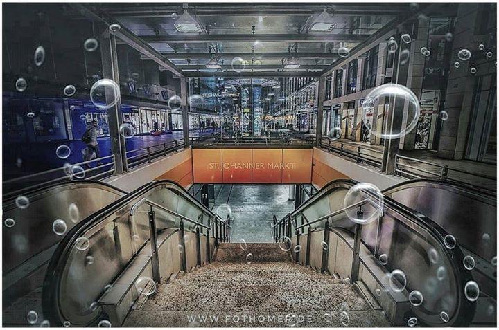 #Der #St.#Johanner #Markt #zu #Saarbruecken #unter Wasser? #Mal #was a... #Der #St.#Johanner #Markt #zu #Saarbruecken #unter Wasser? #Mal #was #anderes... #My #View #Mehr #auf #www.#fothomer.deDer #St.#Johanner #Markt #zu #Saarbruecken #unter Wasser? #Mal #was #anderes... #My #View #Mehr #auf #www.#fothomer.#de  #Saarbruecken / #Saarland | #Der #St.#Johanner #Markt #zu #Saarbruecken #unter Wasser? #Mal #was a... http://saar.city/?p=43633