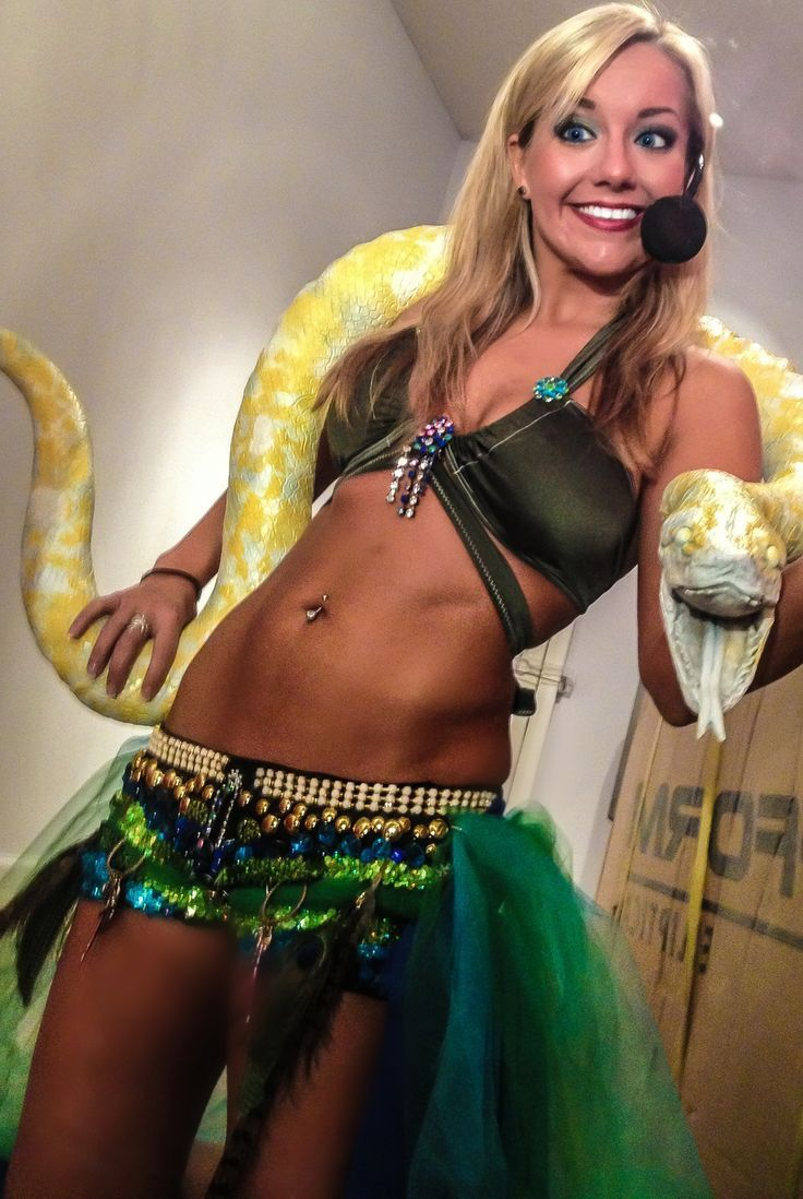 britney spears costume - Google Search                                                                                                                                                                                 More