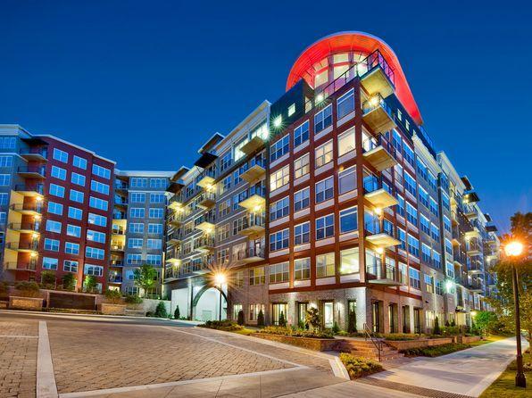 Apartments For Rent In Atlanta Ga Zillow Apartments In Atlanta In 2020 Atlanta Apartments Apartments In Atlanta Ga Rental Apartments