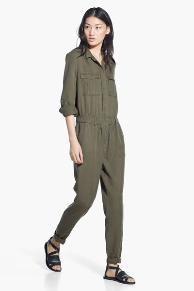 1, deals for beige boiler suit + Filters and Sorting. On Sale. Price Range Brandit Pilots Flight Military Raf Boiler Flight Tank Suit Panzerkombi. £ overalls, Necklace, Overalls x large, Punk rock necklace, Romper, Swimwear, Vintage jumpsuit, Vintage overalls, Womens bodysuit, Womens catsuit, Womens overalls, Womens.
