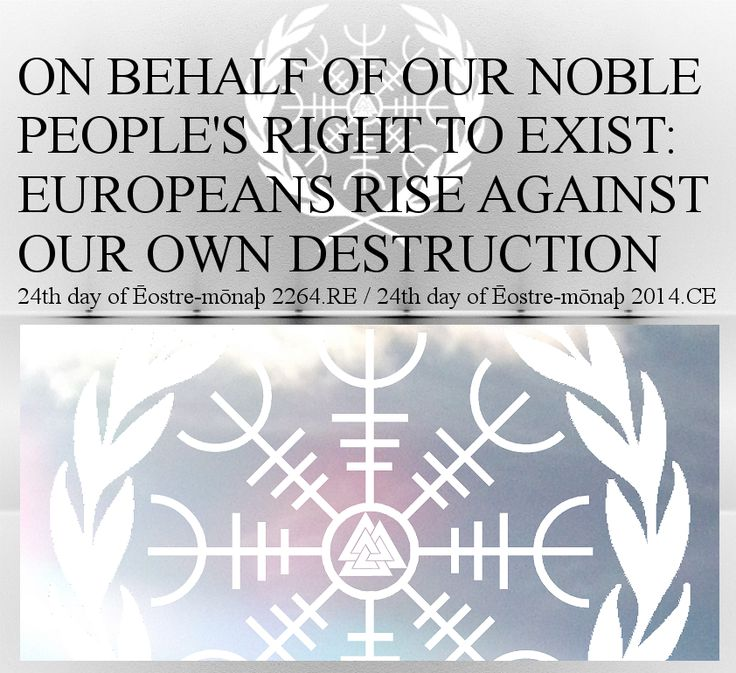 http://nationalistasatrunews.com/european-news/on-behalf-of-our-peoples-right-to-exist-europe-rises-against-its-own-destruction.html