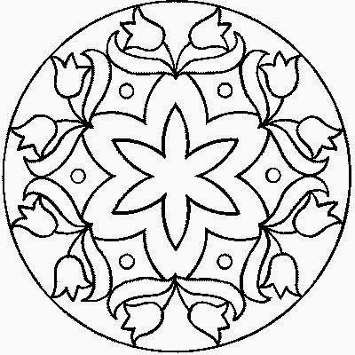 Mandala-039.gif.jpg