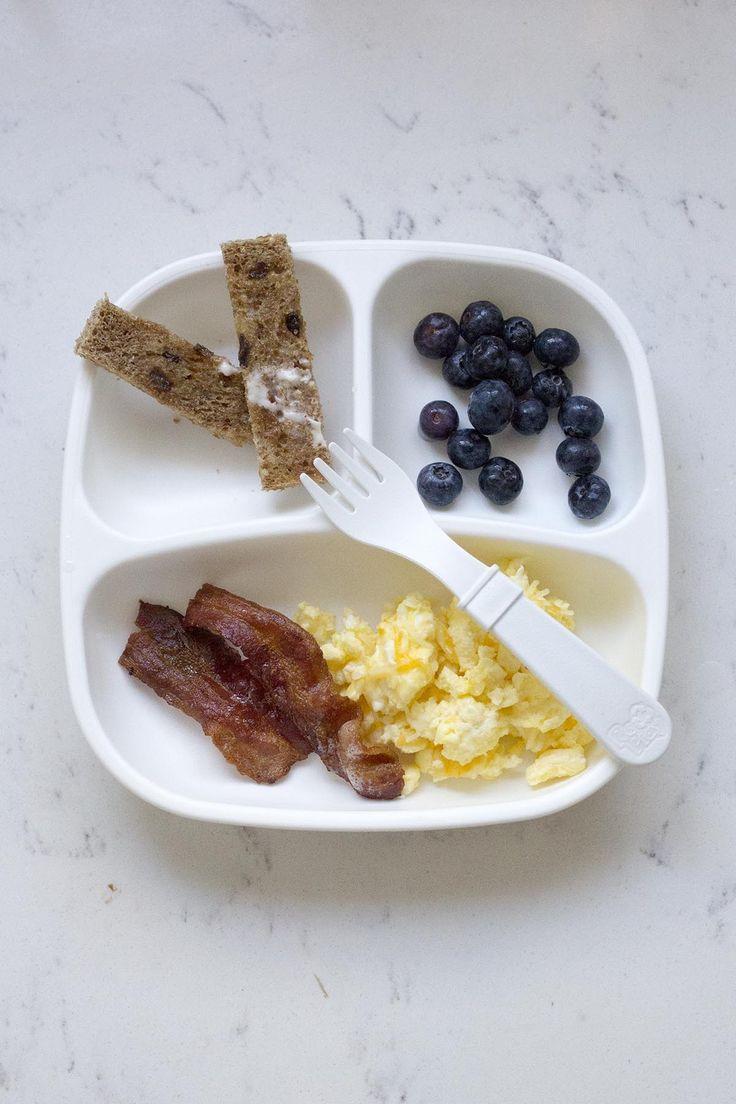 17 Terbaik Ide Tentang Makanan Sehat Balita Di Pinterest Makanan