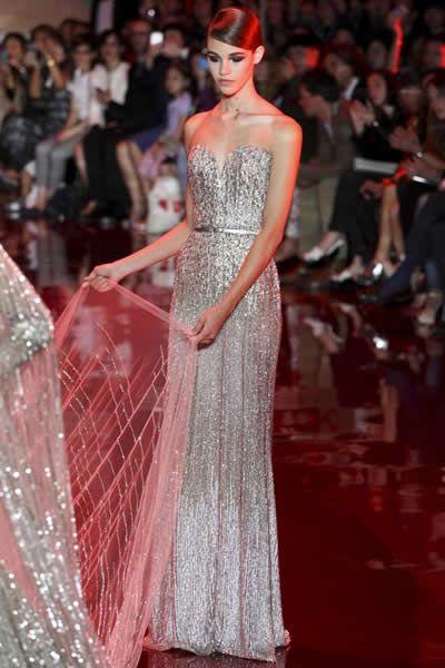 elie-saab-2014-couture